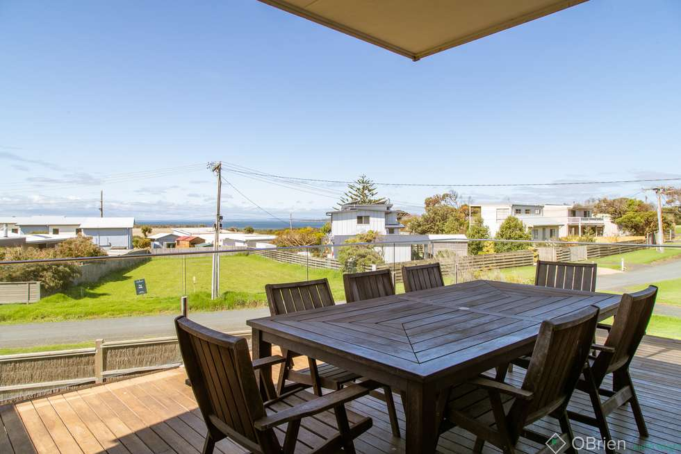 Third view of Homely house listing, 1/5 Bayview Avenue, Surf Beach VIC 3922