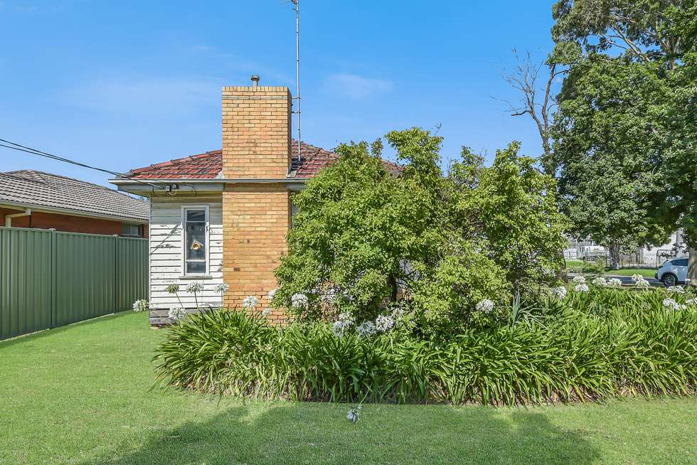 Third view of Homely house listing, 39 Roberts Avenue, Mulgrave VIC 3170