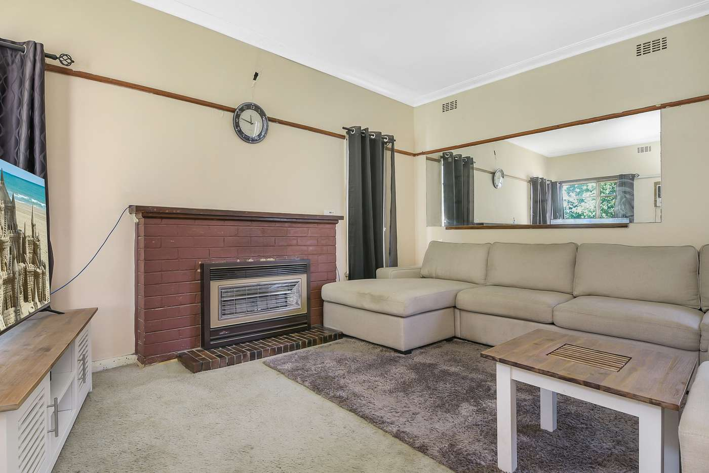 Fifth view of Homely house listing, 39 Roberts Avenue, Mulgrave VIC 3170