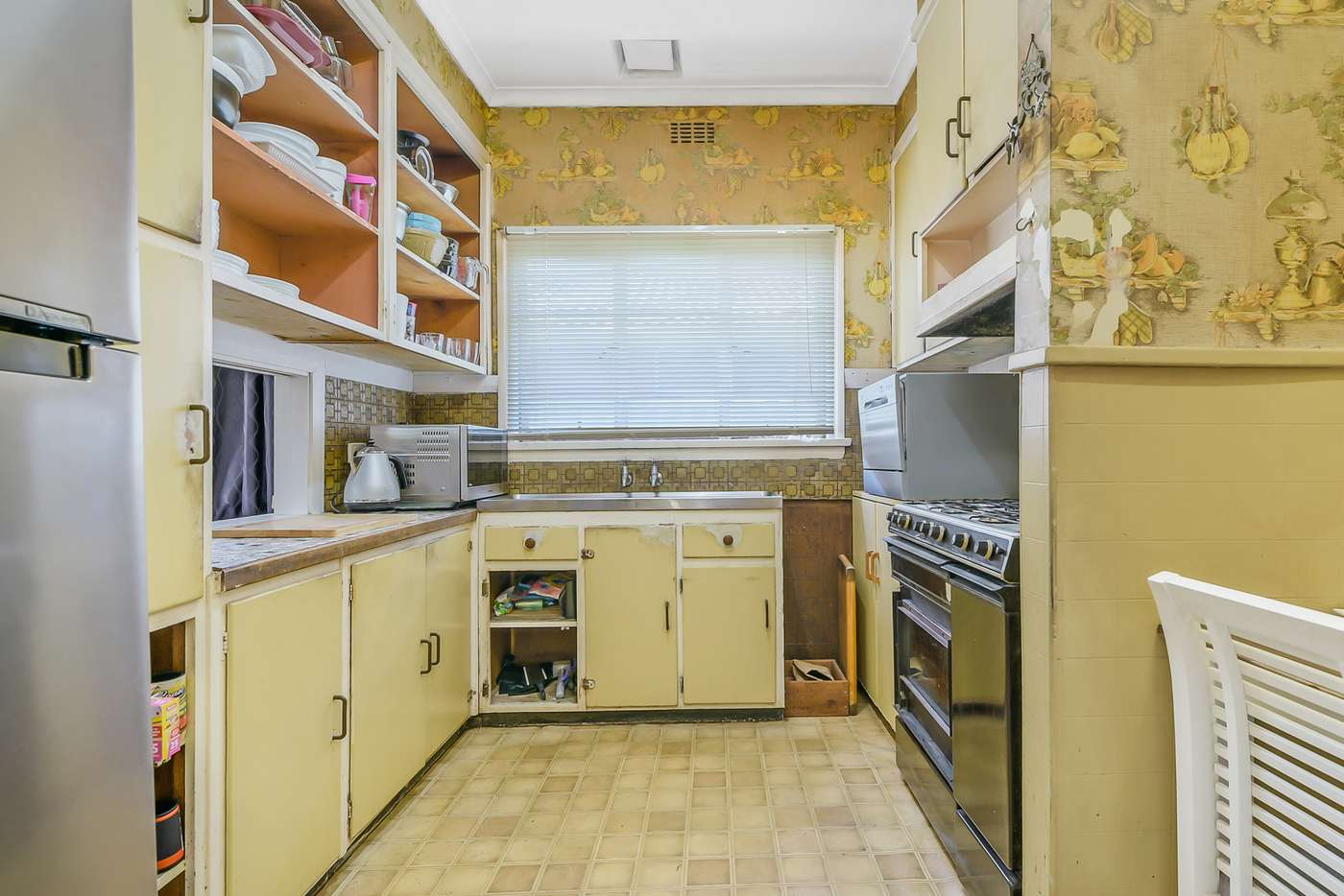 Sixth view of Homely house listing, 39 Roberts Avenue, Mulgrave VIC 3170
