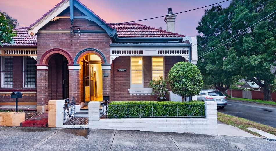 35 Day Street, Drummoyne NSW 2047