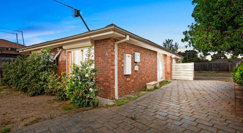 4 Natalie Court, Hoppers Crossing VIC 3029