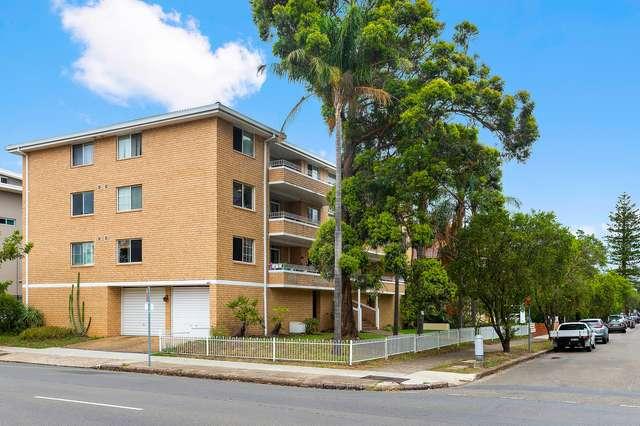 5/31-35 Gordon Street, Brighton-le-sands NSW 2216