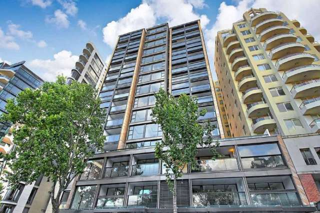 G02/88 Alfred Street, Milsons Point NSW 2061