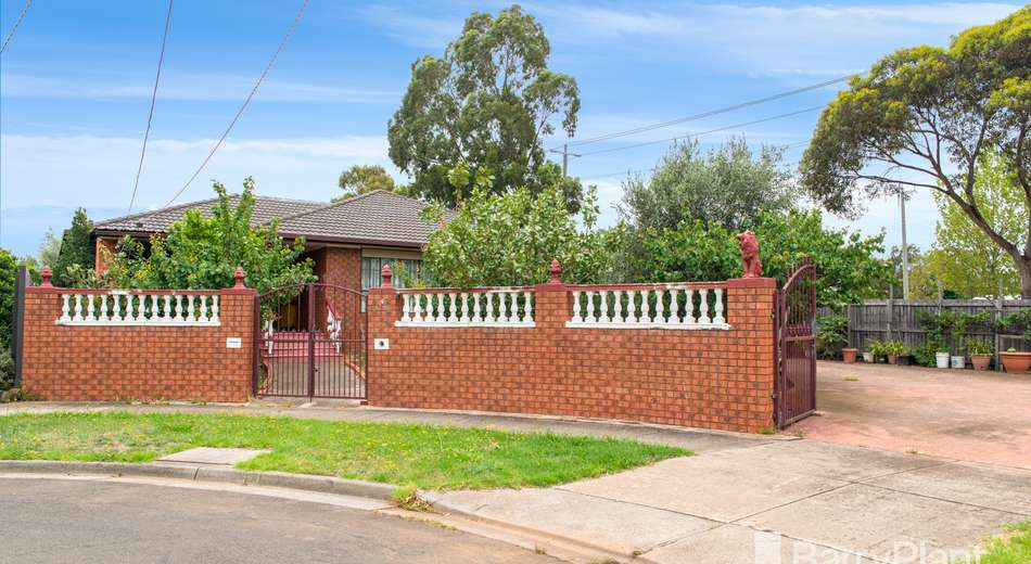 9 Jane Court, Meadow Heights VIC 3048