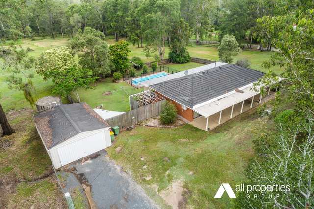 20 Dickman Road, Forestdale QLD 4118