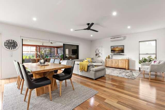 22 Rising Street, Shailer Park QLD 4128