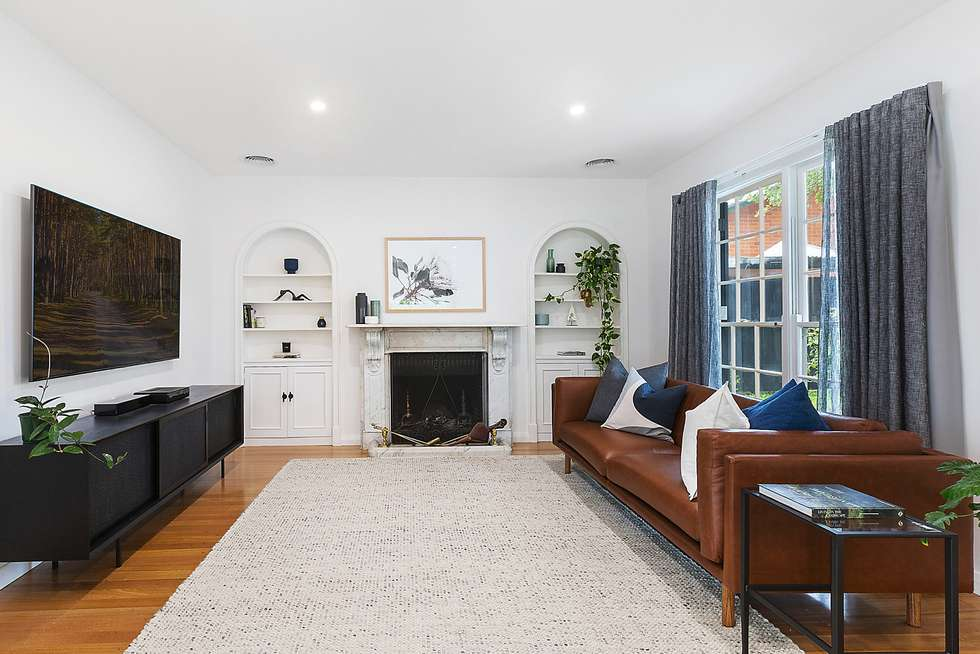 Third view of Homely house listing, 4 Windmill Street, Newtown VIC 3220
