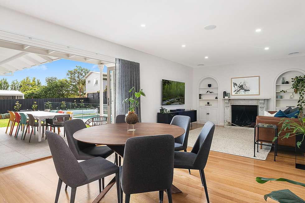 Fourth view of Homely house listing, 4 Windmill Street, Newtown VIC 3220