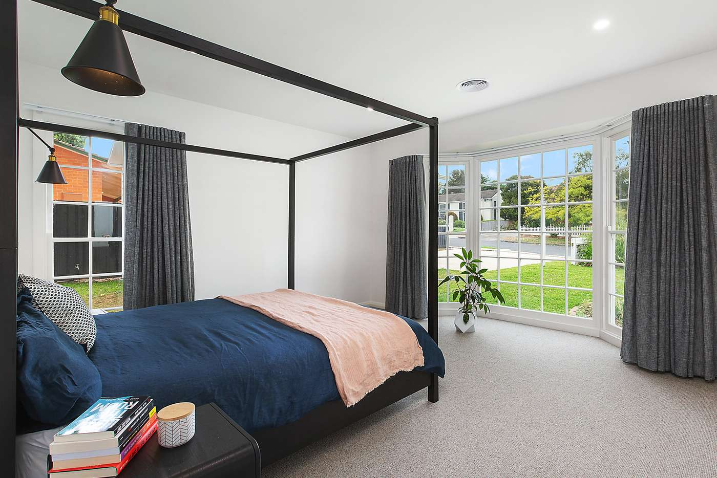 Sixth view of Homely house listing, 4 Windmill Street, Newtown VIC 3220