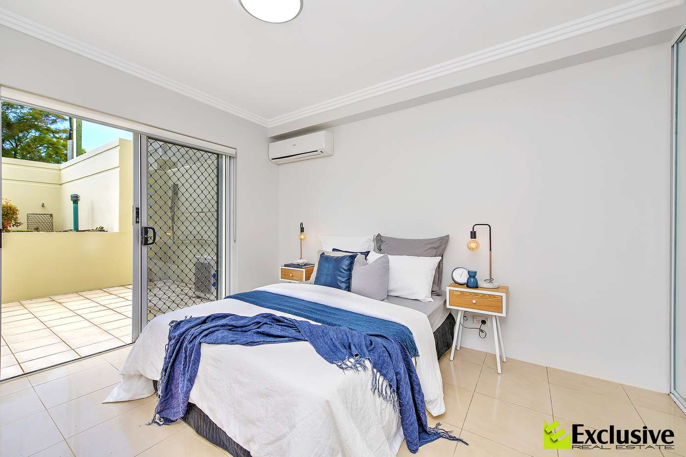 Fifth view of Homely apartment listing, 4/40 Hilly Street, Mortlake NSW 2137