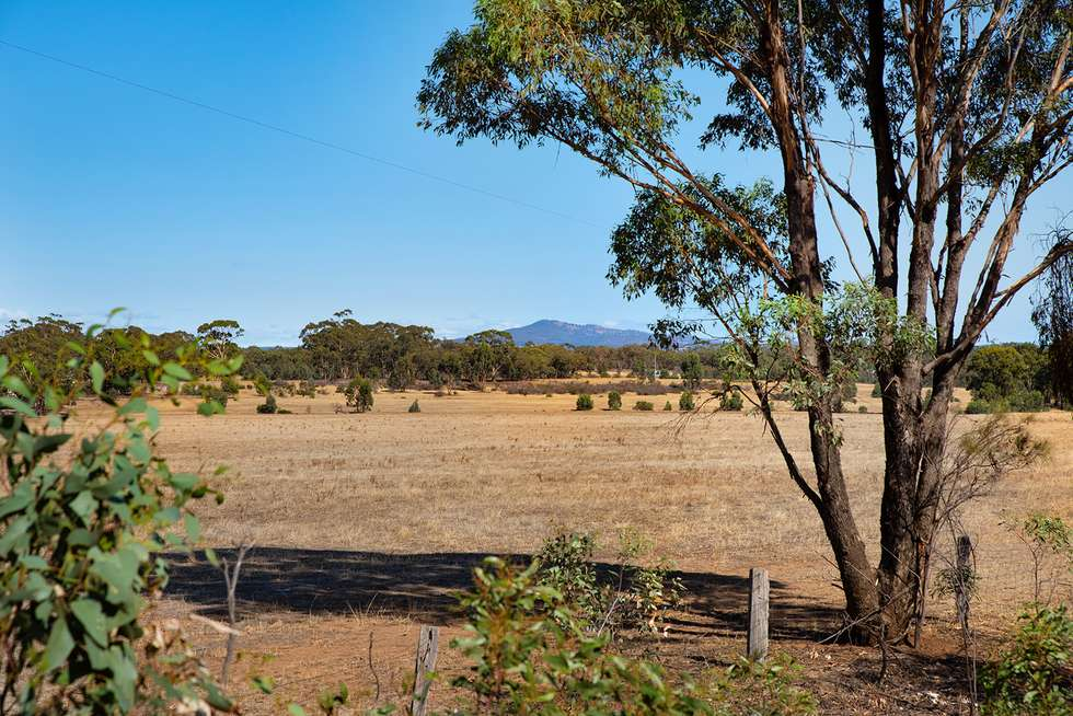 Second view of Homely residentialLand listing, Lot 1 Wimmera Highway, Tarnagulla VIC 3551