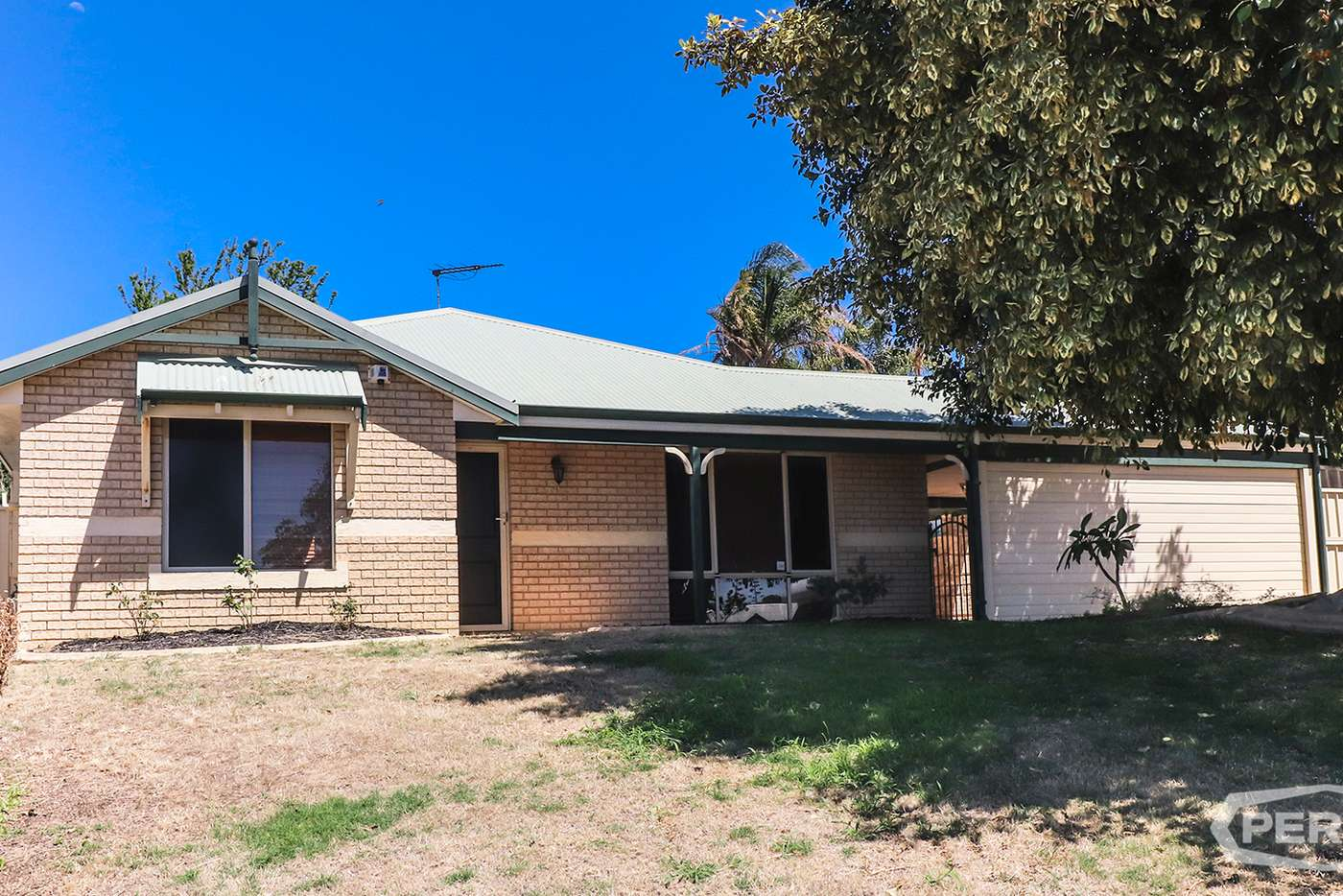 Main view of Homely house listing, 15 Malabor Mews, Halls Head WA 6210