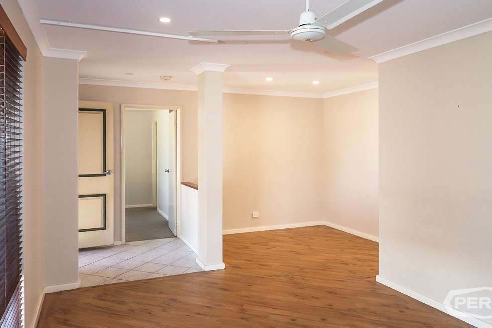 Third view of Homely house listing, 15 Malabor Mews, Halls Head WA 6210
