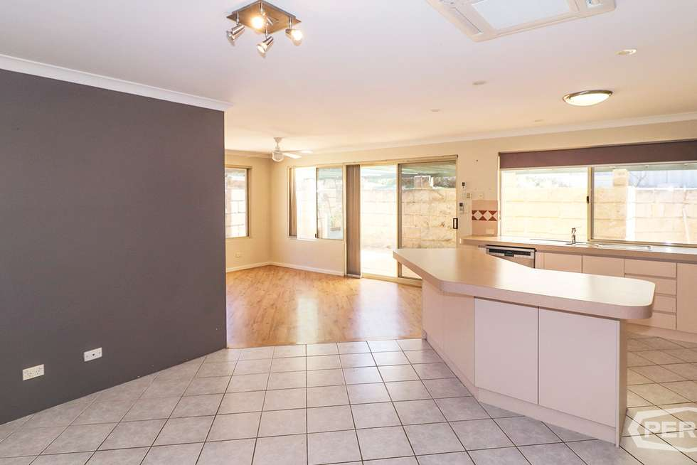 Fourth view of Homely house listing, 15 Malabor Mews, Halls Head WA 6210