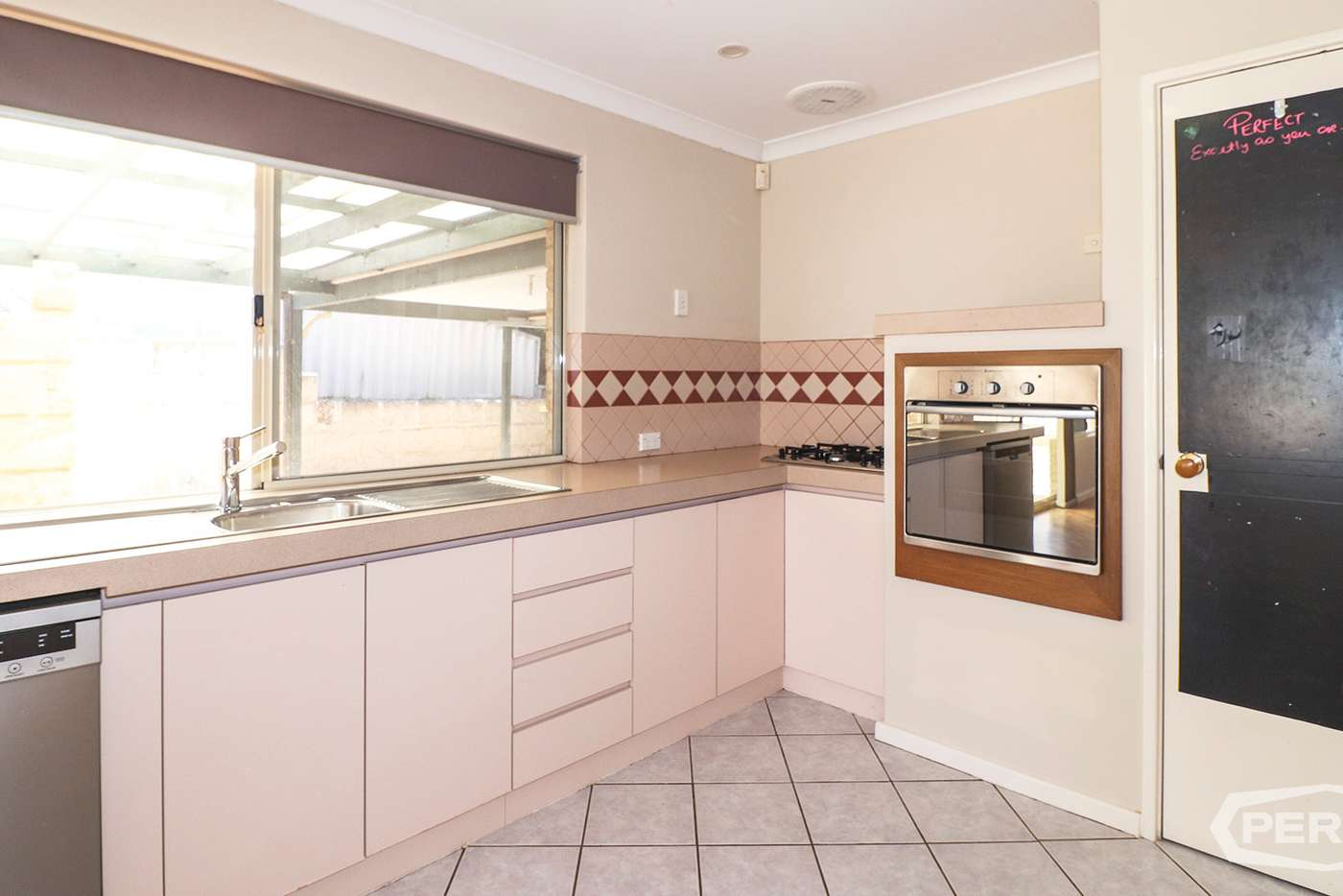 Sixth view of Homely house listing, 15 Malabor Mews, Halls Head WA 6210