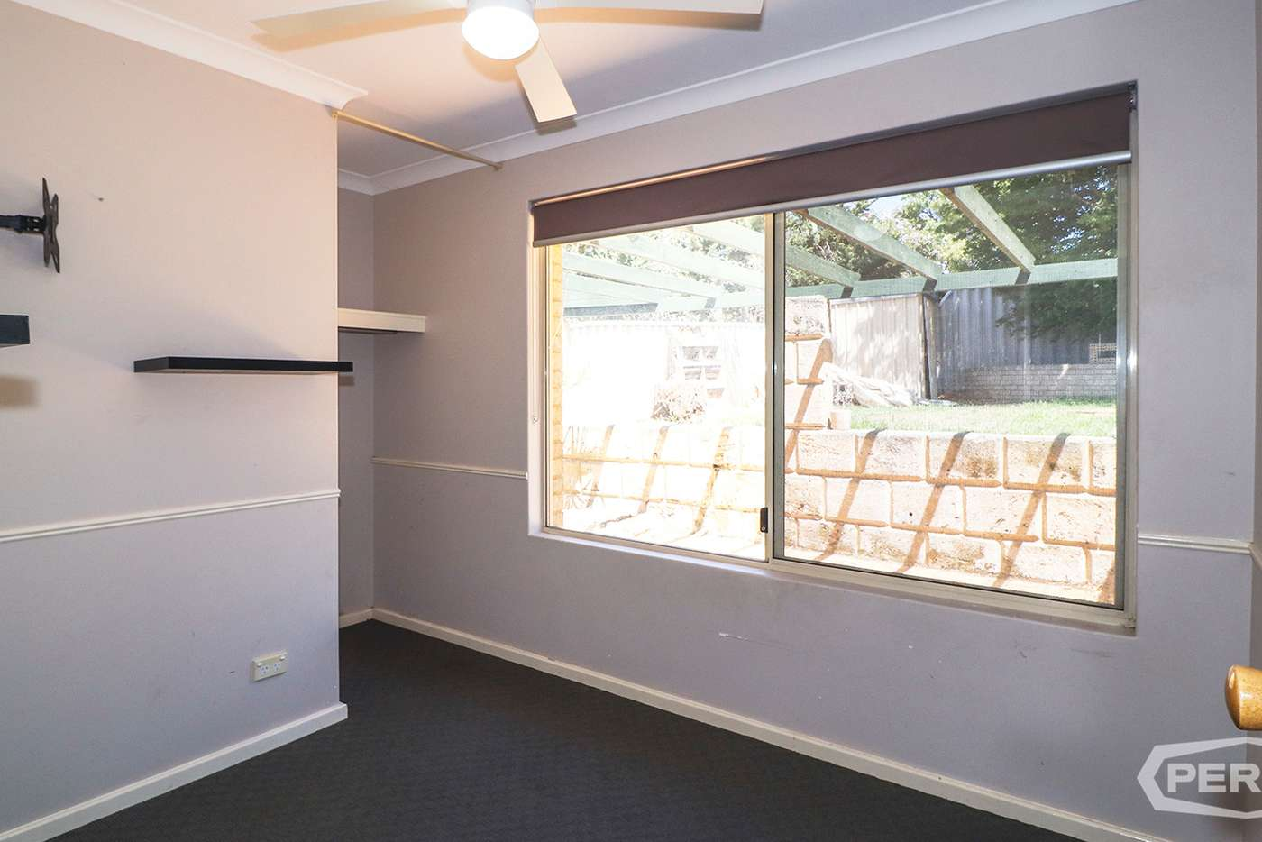 Seventh view of Homely house listing, 15 Malabor Mews, Halls Head WA 6210