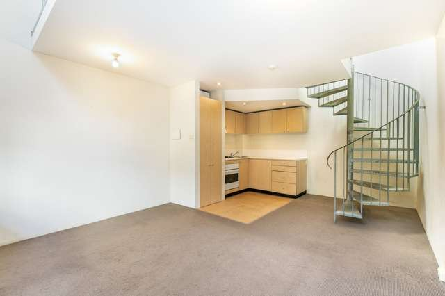 20/43-57 Mallett Street, Camperdown NSW 2050