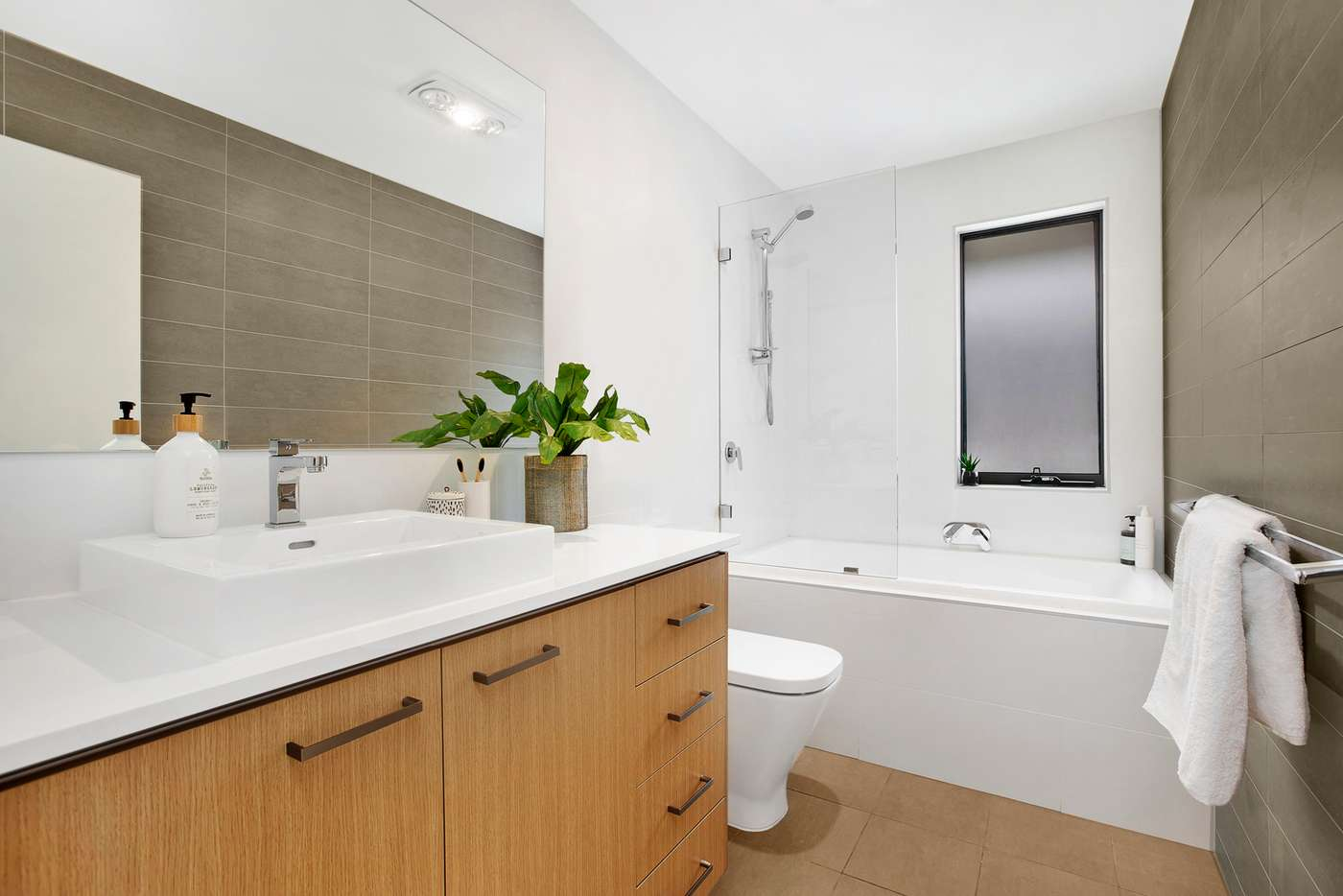 Sixth view of Homely house listing, 1351 Camden Valley Way, Leppington NSW 2179