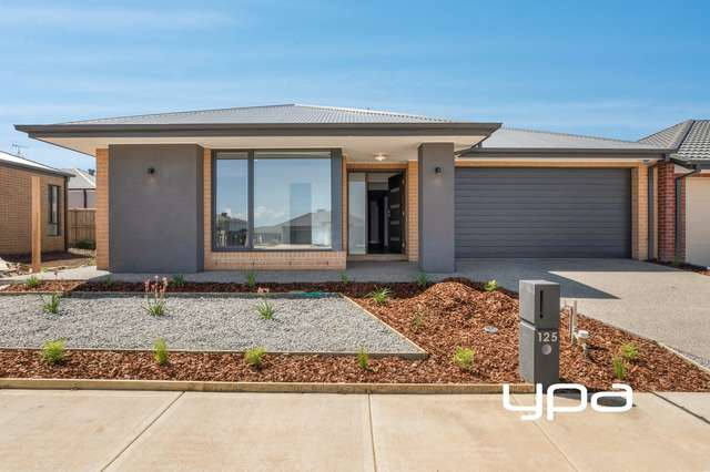 125 Madisons Avenue, Diggers Rest VIC 3427