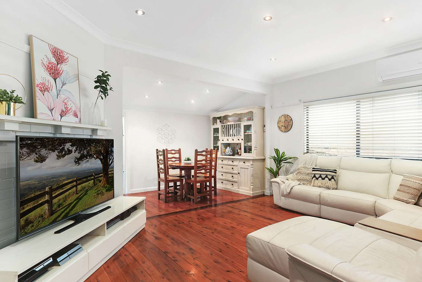 Main view of Homely house listing, 226 Gladstone Avenue, Mount Saint Thomas NSW 2500