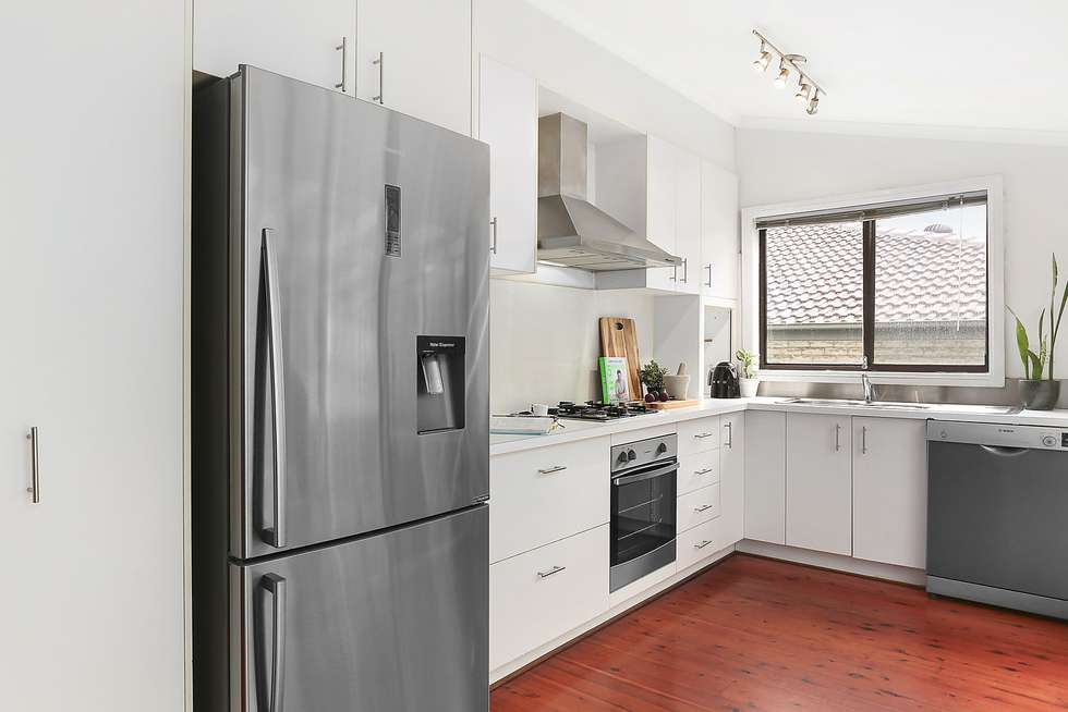 Second view of Homely house listing, 226 Gladstone Avenue, Mount Saint Thomas NSW 2500