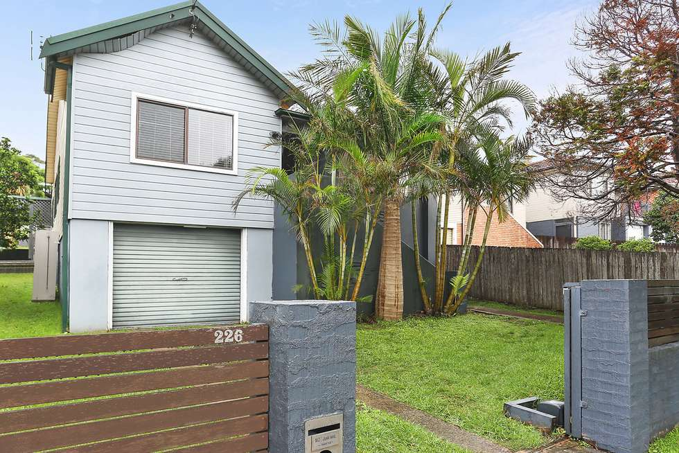 Third view of Homely house listing, 226 Gladstone Avenue, Mount Saint Thomas NSW 2500