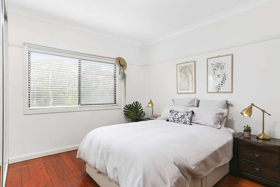 Fourth view of Homely house listing, 226 Gladstone Avenue, Mount Saint Thomas NSW 2500