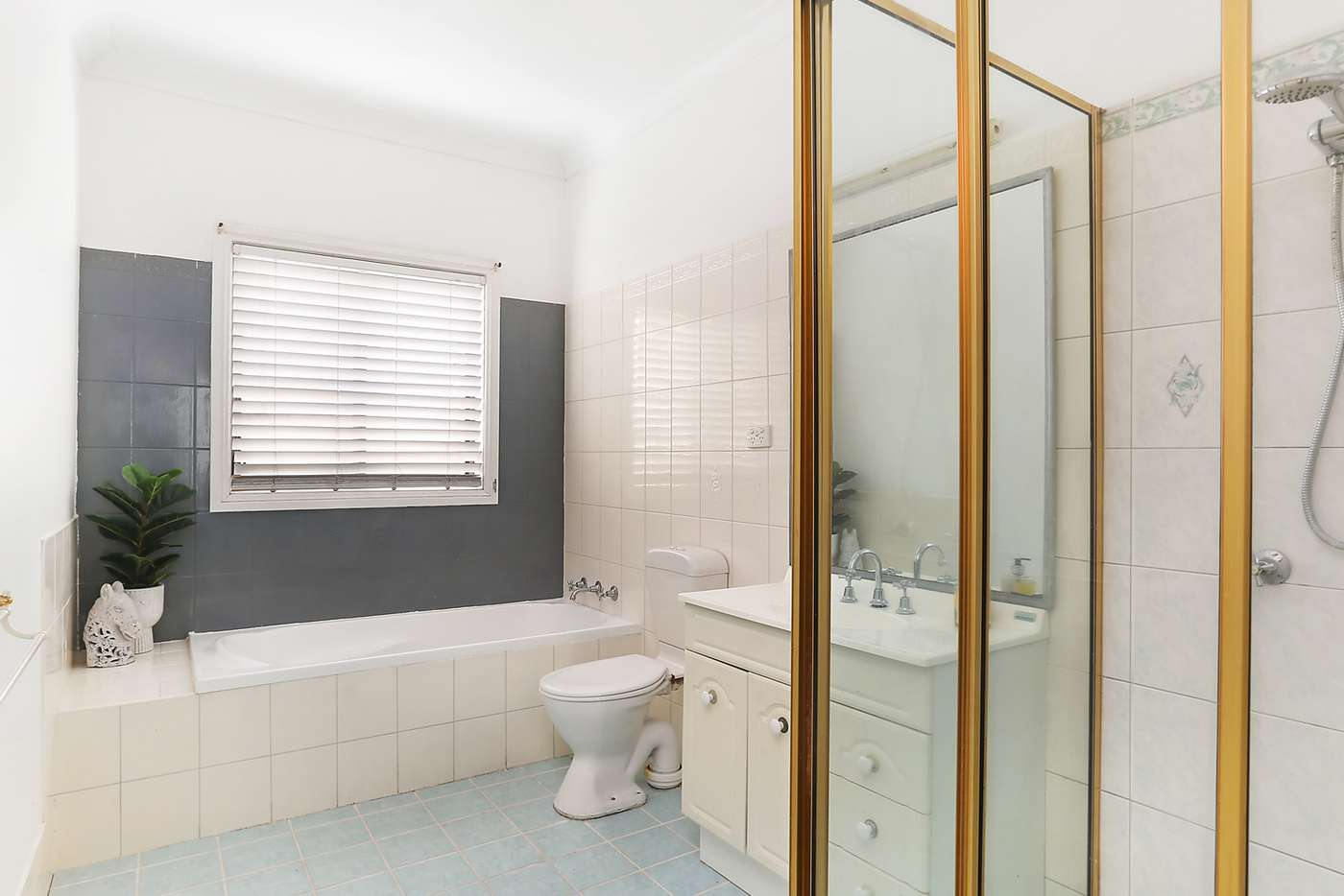 Sixth view of Homely house listing, 226 Gladstone Avenue, Mount Saint Thomas NSW 2500