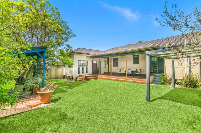 28 Lorking Street, Bellambi NSW 2518