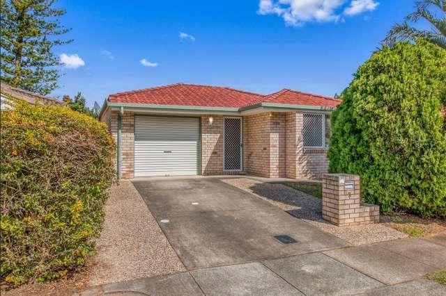 3 Pengam Street, Kuraby QLD 4112