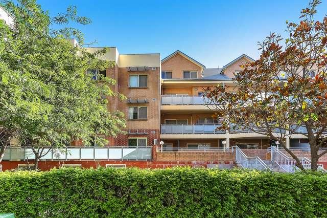 23/10-14 Crane Street, Homebush NSW 2140