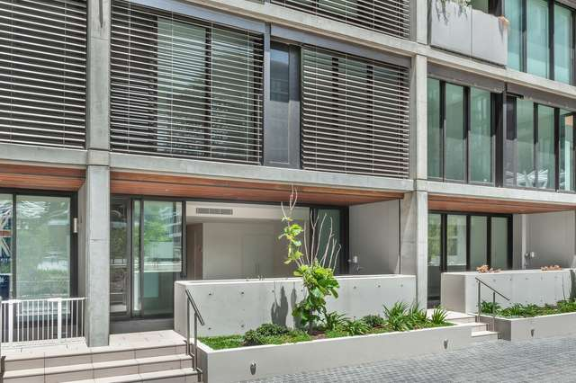 G10/3 Network Place, North Ryde NSW 2113