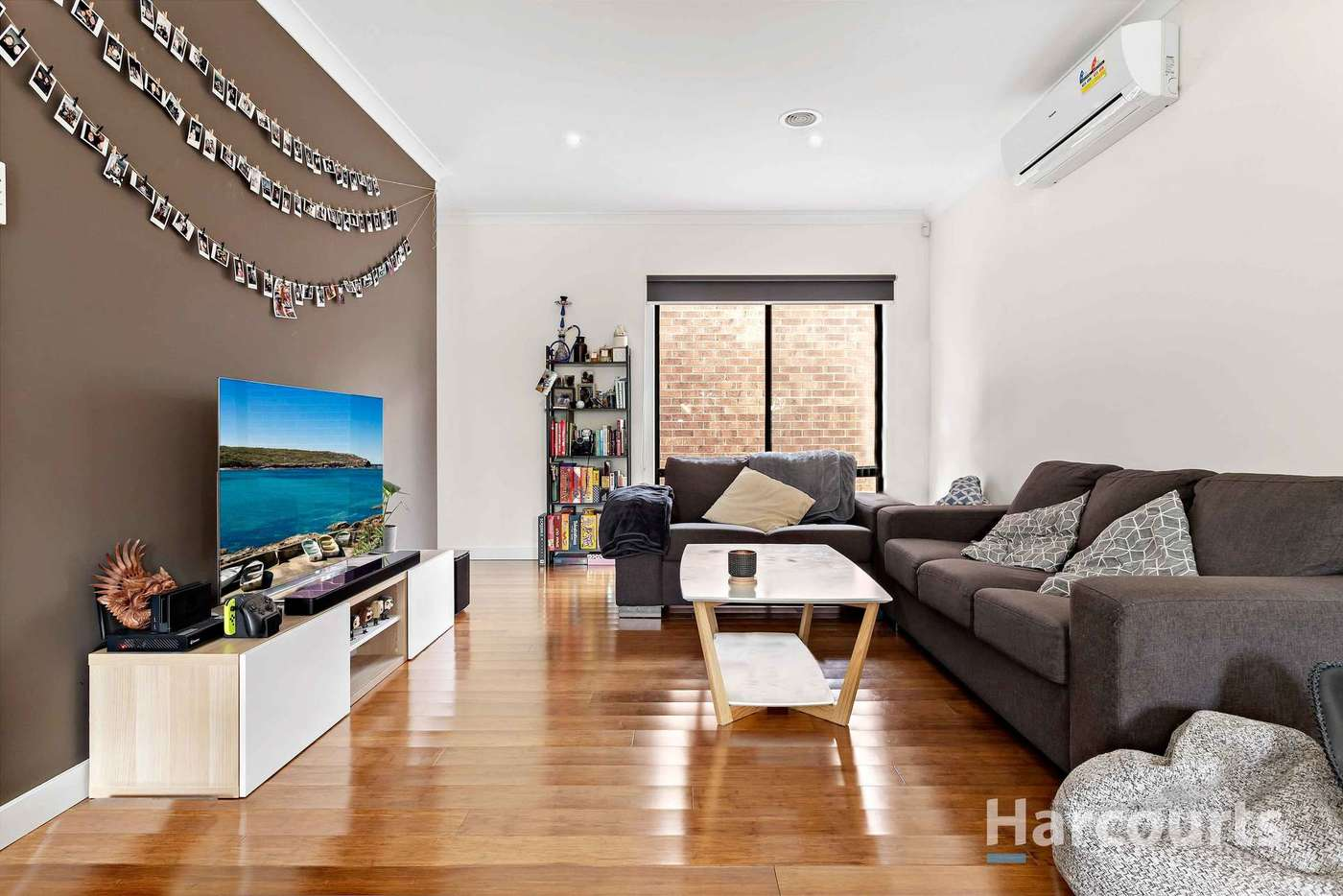 Main view of Homely townhouse listing, 13 Suemar Street, Mulgrave VIC 3170