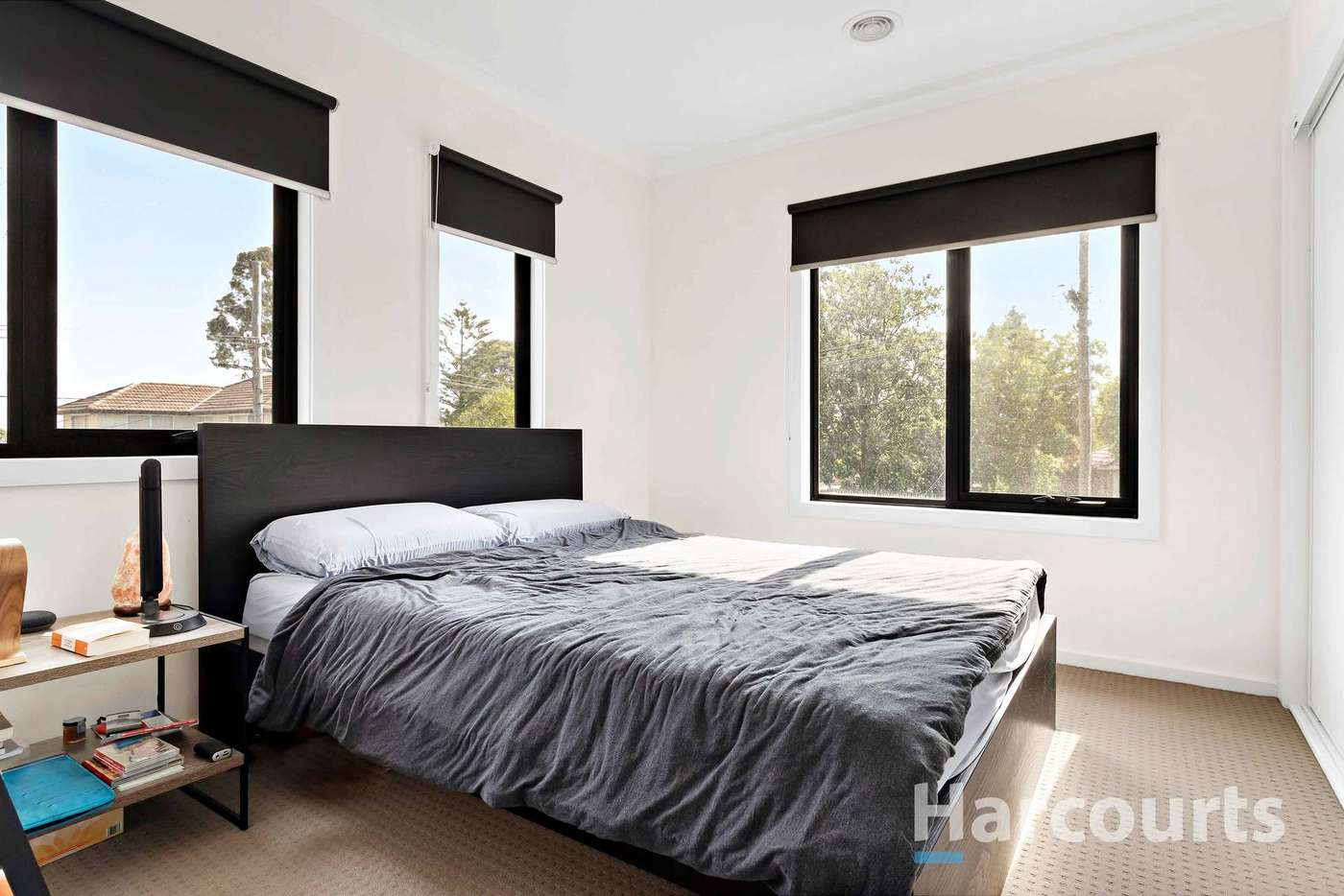 Sixth view of Homely townhouse listing, 13 Suemar Street, Mulgrave VIC 3170