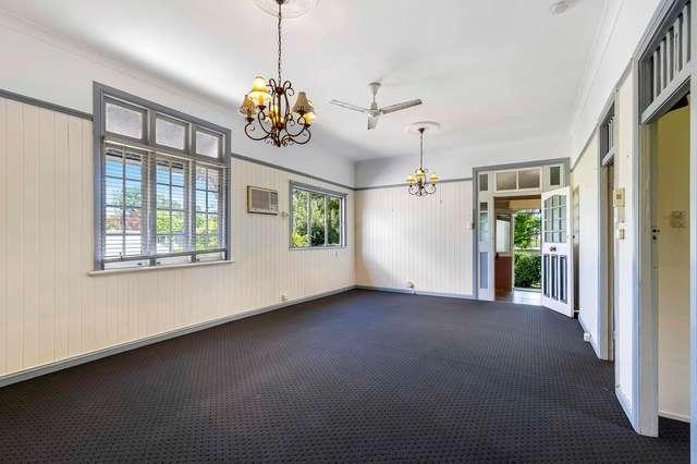 37 Smith Road, Woodridge QLD 4114