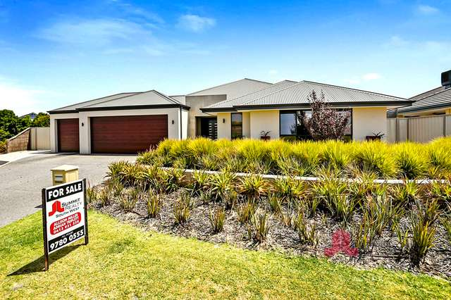 1 Denebola Drive, Australind WA 6233