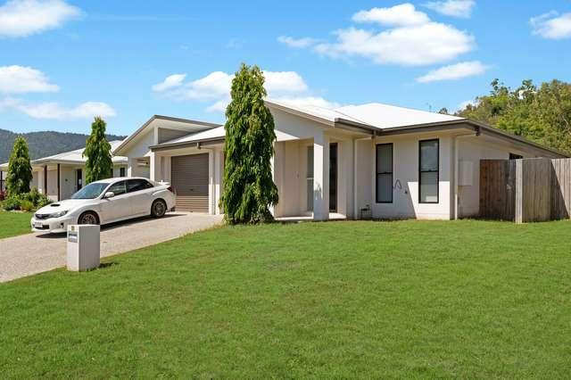 37 Lemau Court, Jubilee Pocket QLD 4802