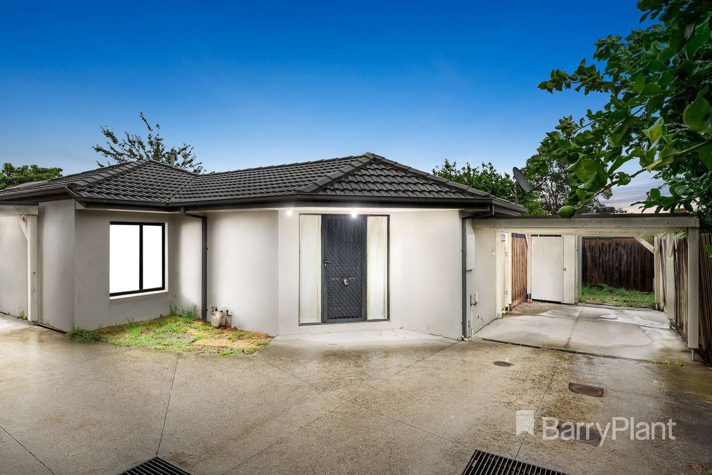 Main view of Homely unit listing, 2/51 Lea Road, Mulgrave VIC 3170