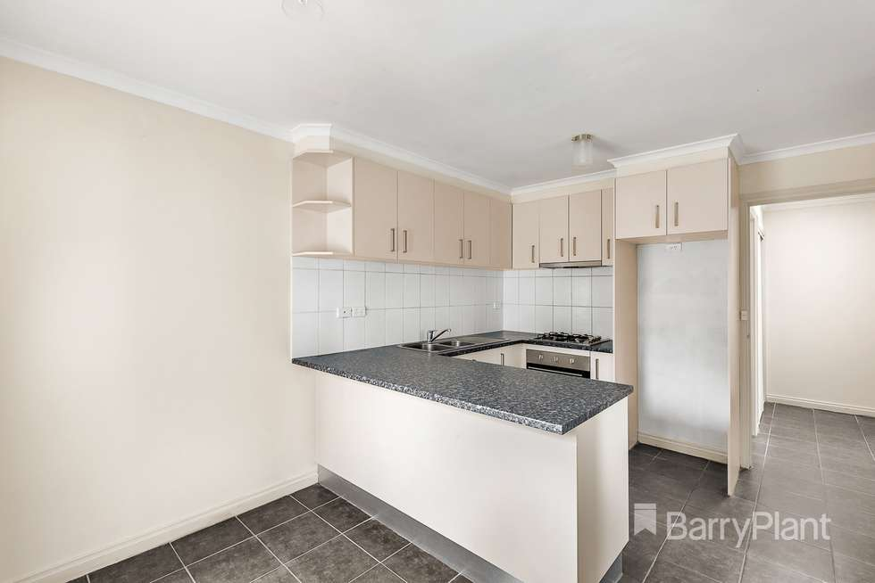 Second view of Homely unit listing, 2/51 Lea Road, Mulgrave VIC 3170