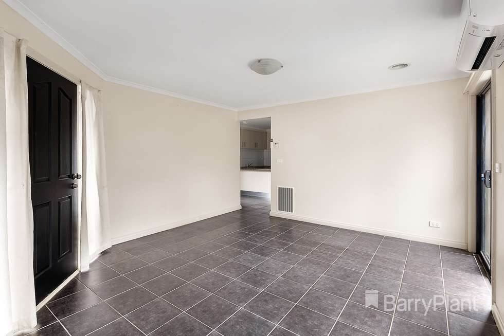 Fourth view of Homely unit listing, 2/51 Lea Road, Mulgrave VIC 3170