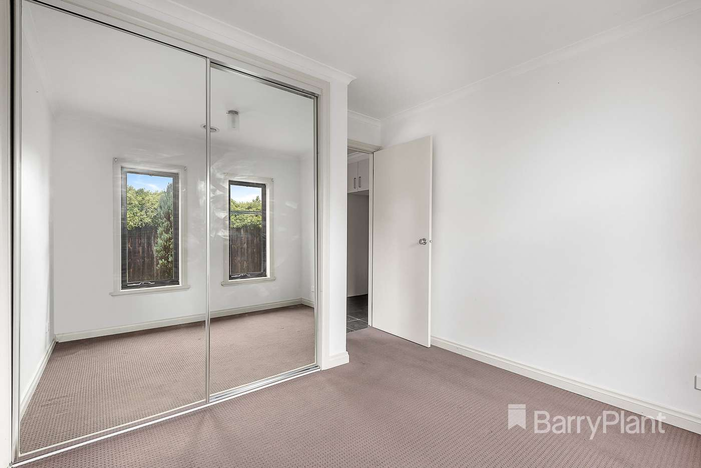 Fifth view of Homely unit listing, 2/51 Lea Road, Mulgrave VIC 3170