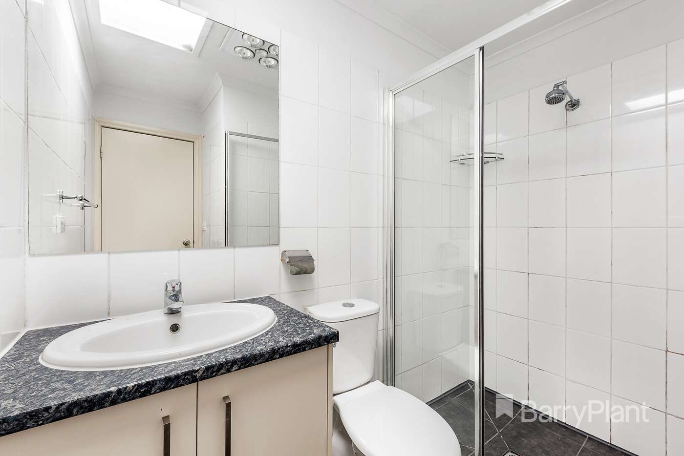 Sixth view of Homely unit listing, 2/51 Lea Road, Mulgrave VIC 3170