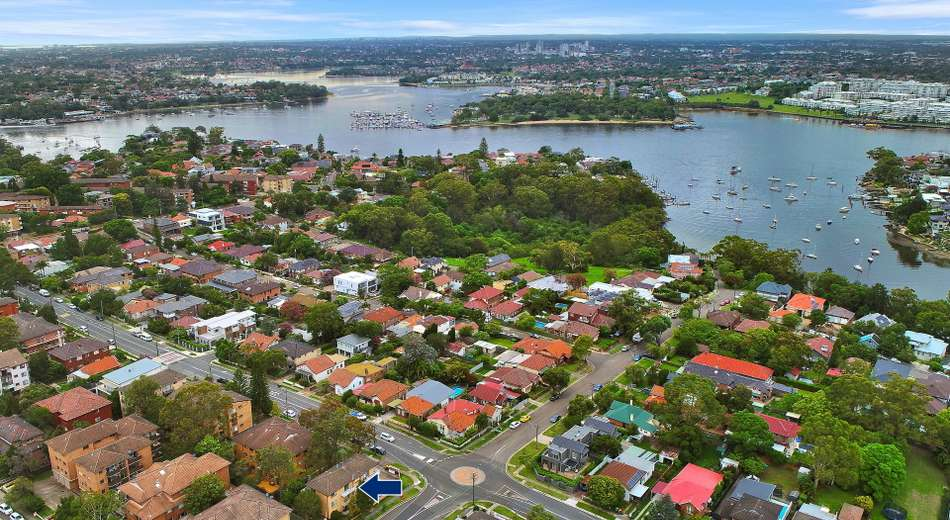 5/35 Morrison Road, Gladesville NSW 2111