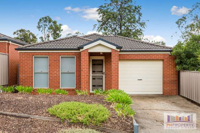 2/11 Carey Court, Spring Gully VIC 3550
