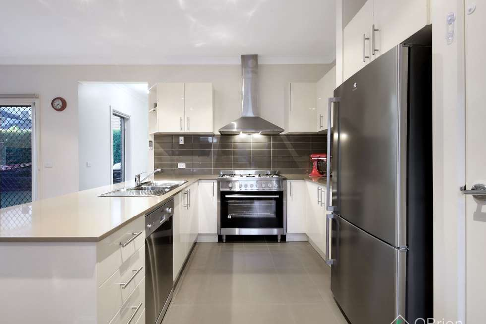 Third view of Homely unit listing, 2/14 Norma Avenue, Oakleigh South VIC 3167