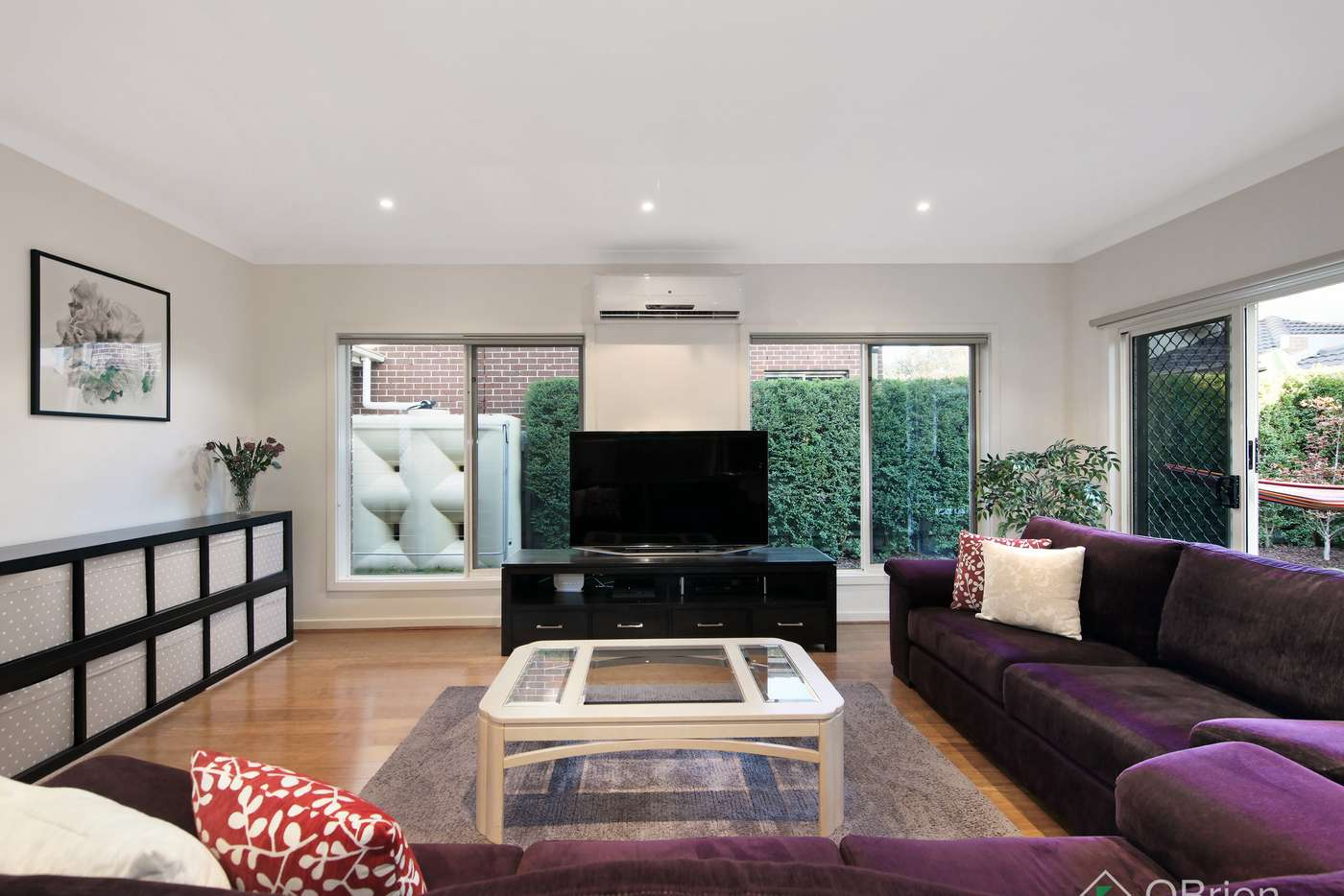 Fifth view of Homely unit listing, 2/14 Norma Avenue, Oakleigh South VIC 3167