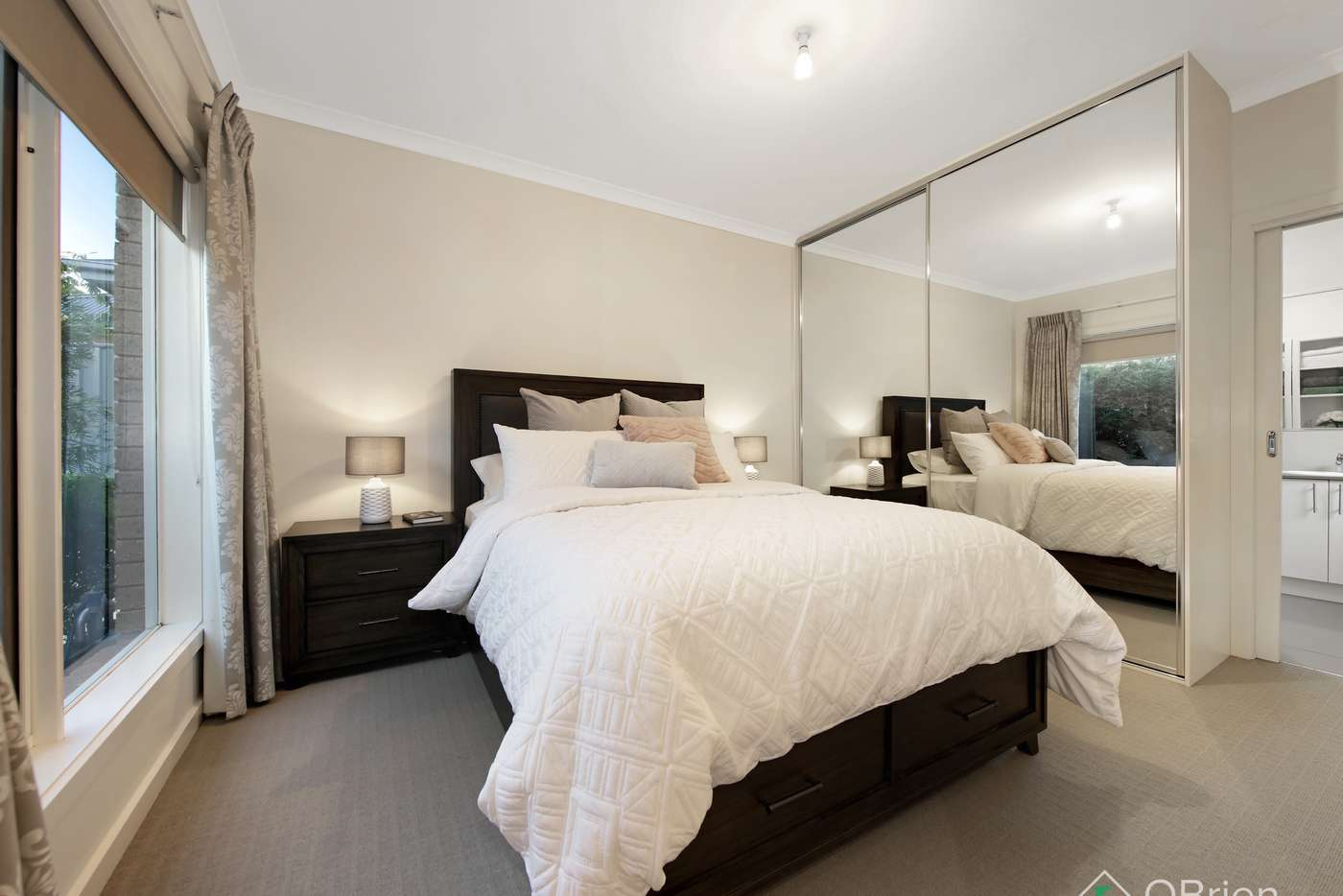 Sixth view of Homely unit listing, 2/14 Norma Avenue, Oakleigh South VIC 3167