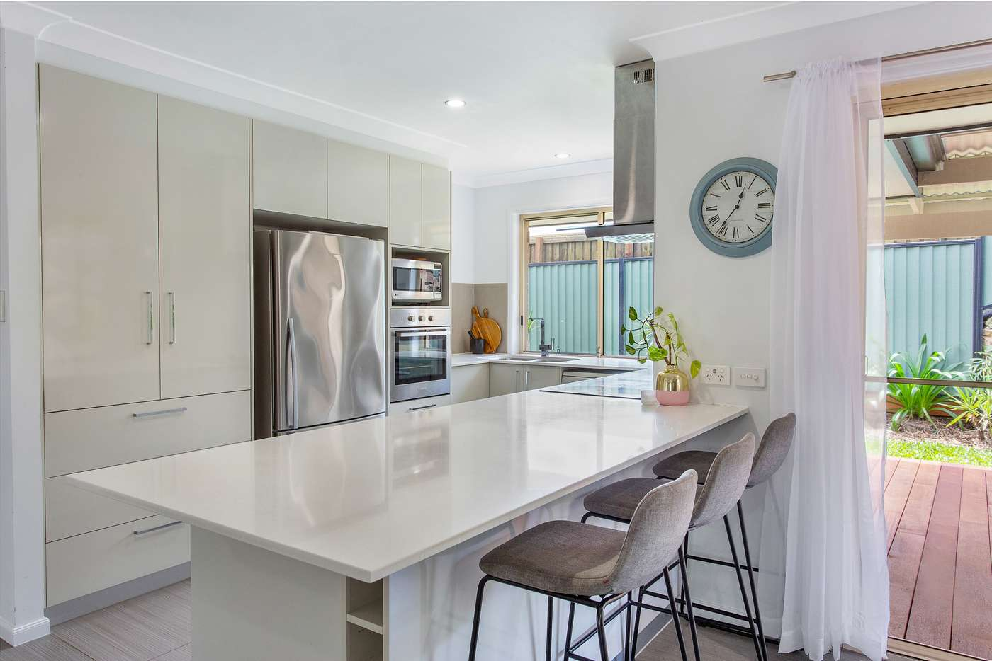 Sixth view of Homely townhouse listing, 6/1-3 Freda Street, Ashmore QLD 4214