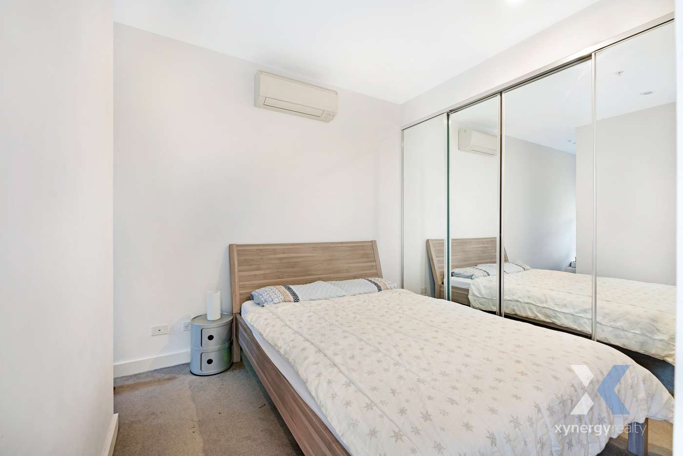 Fifth view of Homely apartment listing, 521/35 Malcolm Street, South Yarra VIC 3141